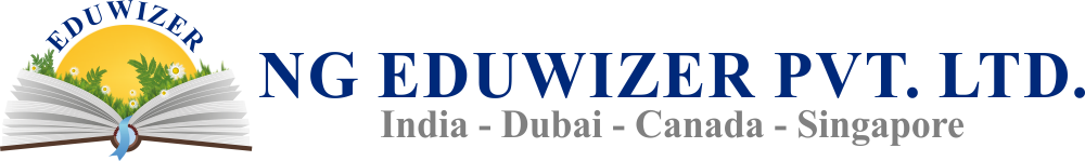 NG Eduwizer PVT LTD