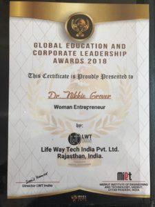 award img 002