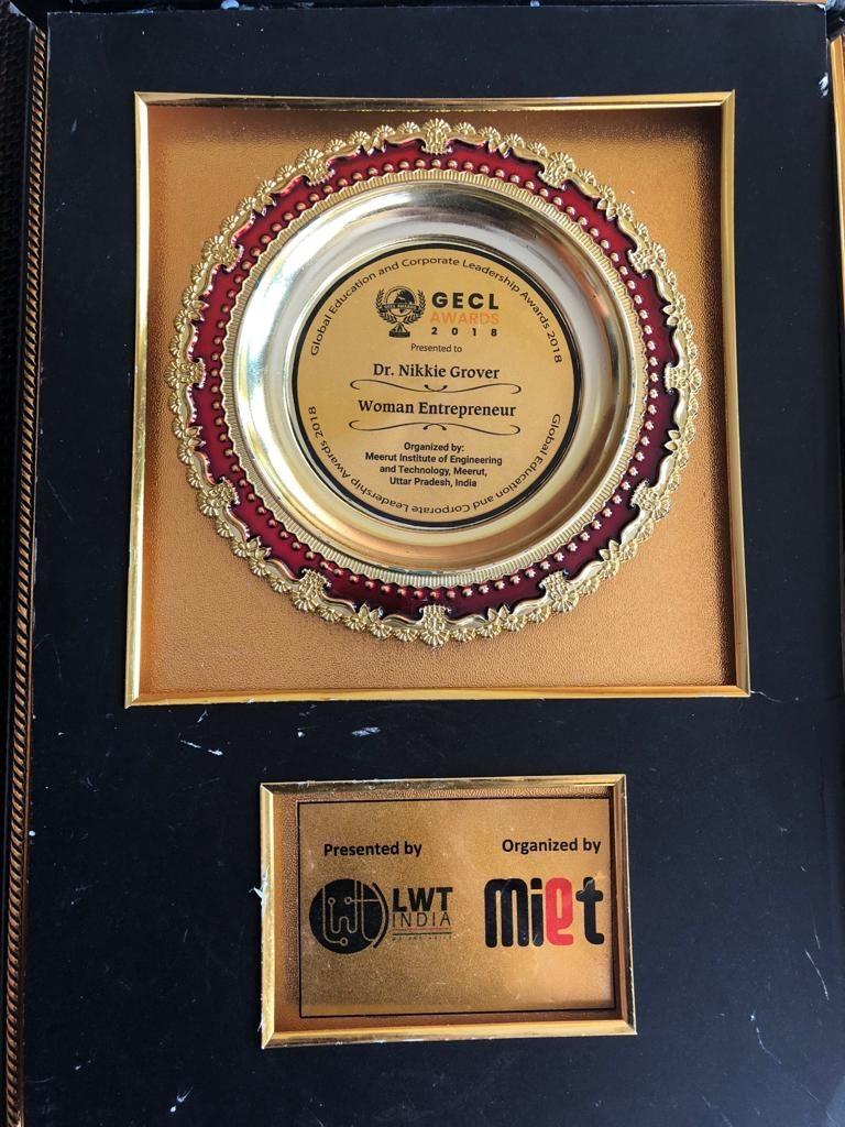 awards img 001